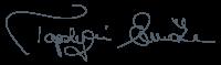 TE_aláírás_kék